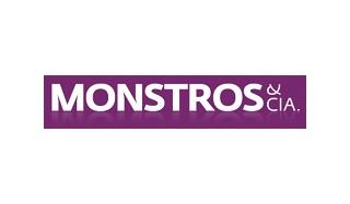 Monstros & Cia.