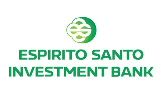Espírito Santo Investment Bank