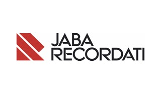 Jaba Recordati Portugal