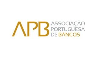 APB - Associação Portuguesa de Bancos