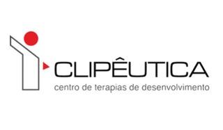 Clínica Clipêutica