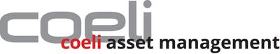 Coeli/Coeli Asset Management