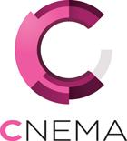 Cnema