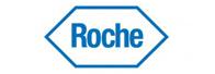 Roche Portugal
