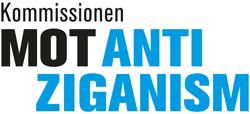 Kommissionen mot antiziganism