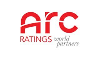 ARC - Ratings