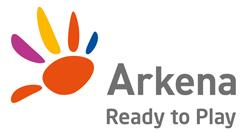 Arkena