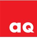 AQ Group