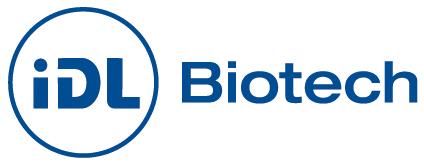IDL Biotech
