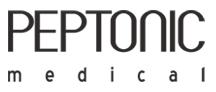PEPTONIC Medical AB