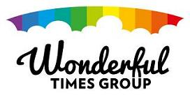 Wonderful Times Group
