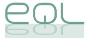 EQL Pharma