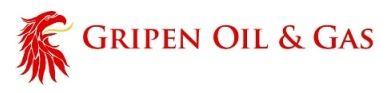 Gripen Oil & Gas