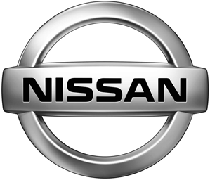 Nissan Iberia