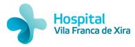 Hospital Vila Franca de Xira