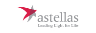 Astellas Farma Portugal