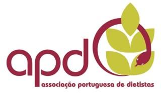 APD - Associação Portuguesa de Dietistas
