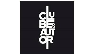 Clube do Autor