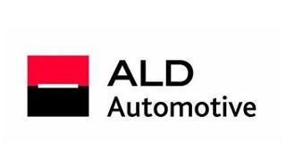ALD Automotive Portugal