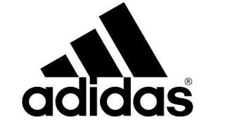Adidas Portugal