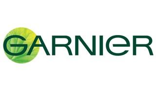 Garnier Portugal