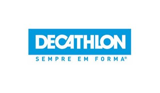 Decathlon Portugal