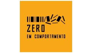Zero em Comportamento