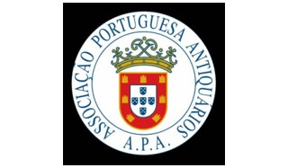 Associação Portuguesa dos Antiquários