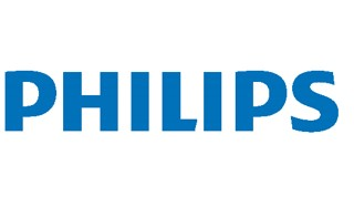Philips Portugal