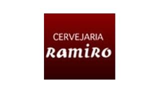 Cervejaria Ramiro