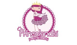 Princelândia