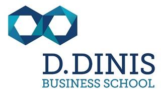 D. Dinis Business School