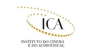 ICA - Instituto do Cinema e do Audiovisual