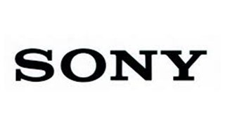 Sony Computer Entertainment Portugal