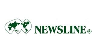 NEWSLINE GABINETE DE PRENSA Y COMUNICACIÒN