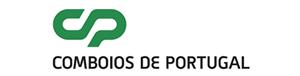 CP - Comboios de Portugal
