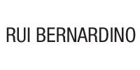 Rui Bernardino