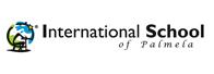 International School of Palmela
