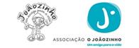 Associação O Joãozinho