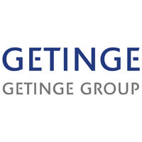 Getinge Infection Control AB