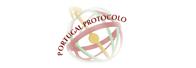 Portugal Protocolo