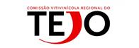 CVR Tejo