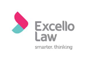 Excello Law
