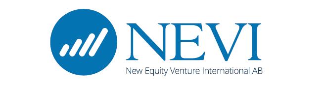 New Equity Venture