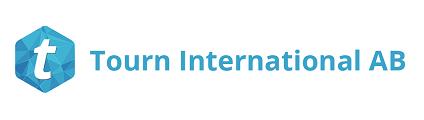 Tourn International