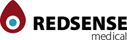 Redsense