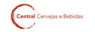 Sociedade Central de Cervejas e Bebidas