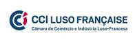 Câmara de Comércio e Indústria Luso-Francesa