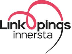 Linköpings innersta