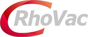 RhoVac
